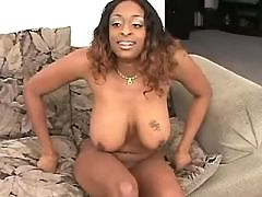 Big ebony mamas in best ebony clips