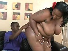 Big ebony mamas in best ebony clips